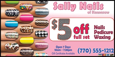 nail-salon-marketing