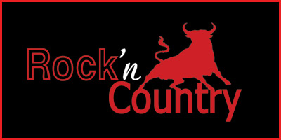 rockncountry
