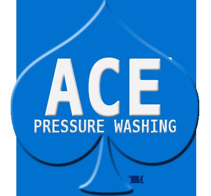 Ace Pressure Washing Marietta, GA