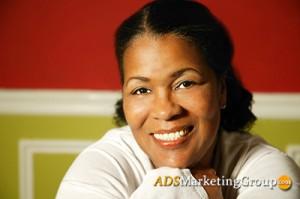 Dental marketing agency Atlanta