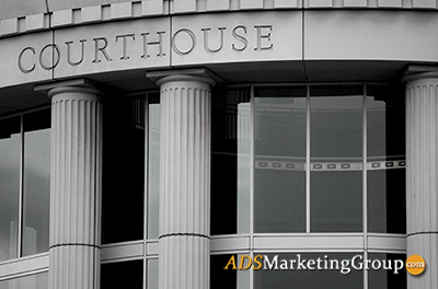 Atlanta Lawyer Marketing