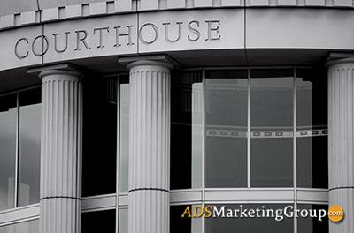 Atlanta Lawyer Marketing