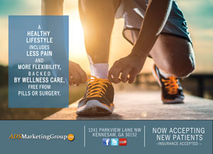 Chiropractic-marketing-direct-mail-postcard4