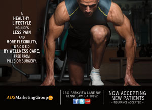 Chiropractic-marketing-direct-mail-postcard5