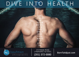 Marketing chiropractic