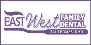 EWFD-Logo