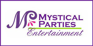 Marketing for Mystical Parties of Atlanta
