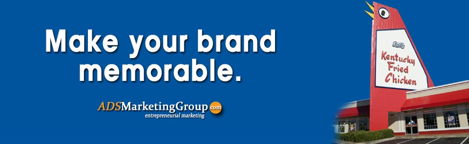 branding atlanta marketing firm