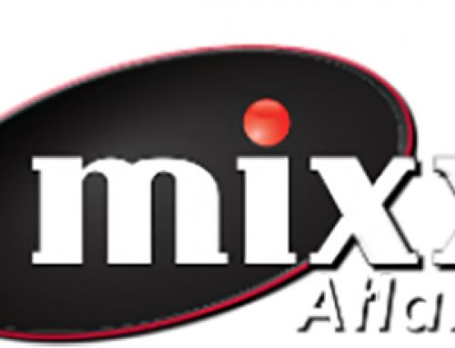 Mixx Atlanta hires ADS Marketing Group