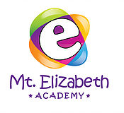 Private Pre School Mt. Elizabeth Academy Kennesaw Georgia