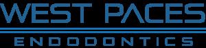 Atlanta Root Canal Buckhead West Paces Endodontics