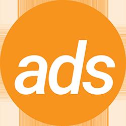 ADS Marketing Group